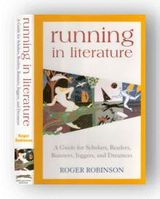 running_literature