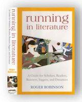 running_literature