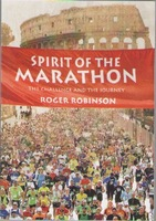 Spirit of the Marathon